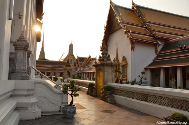 bangkok__wat_pho