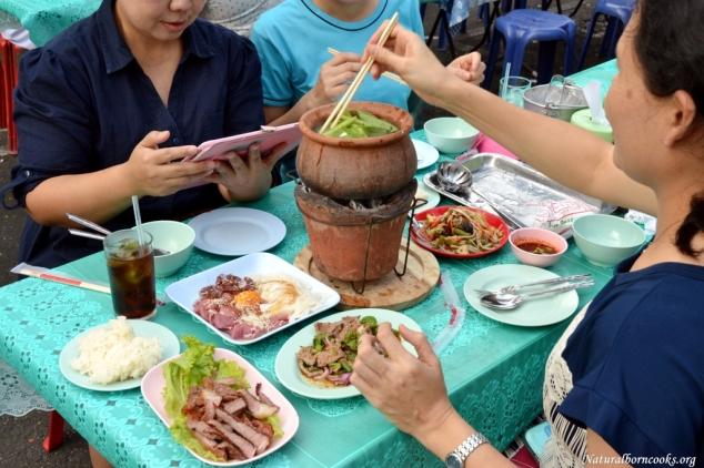 bangkok_stret_food