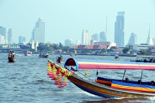 bangkok_chao_phraya_river