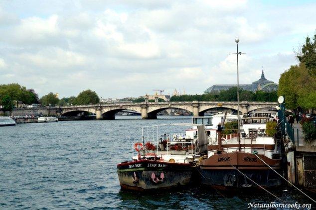 bateaux_paris