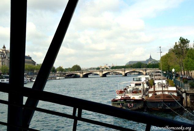 bateaux_paris_pont