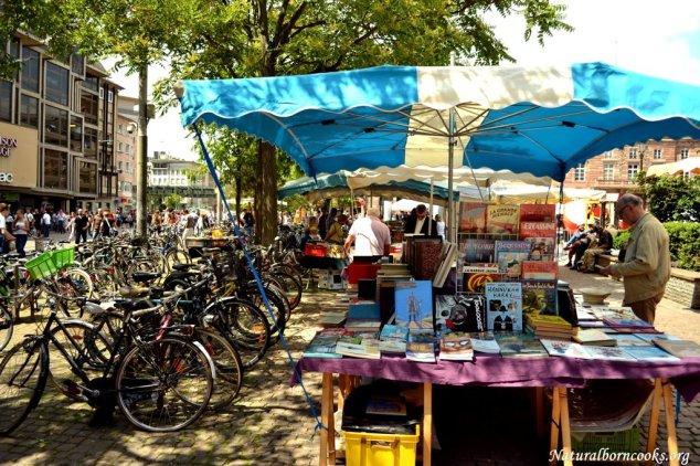 strasbourg_livres_marchè