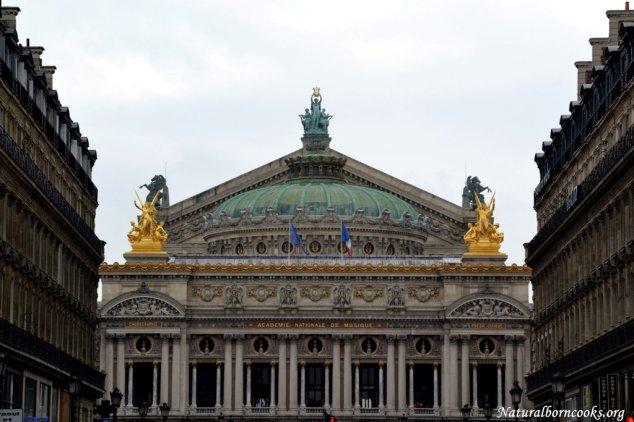 Opera_garnier_paris