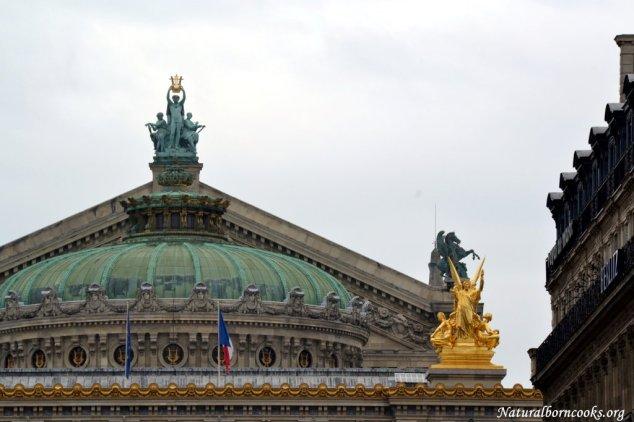 Opera_paris_garnier
