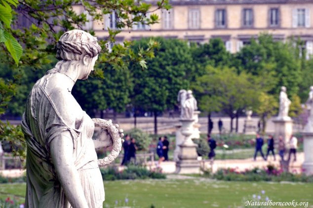 paris_les_touileries