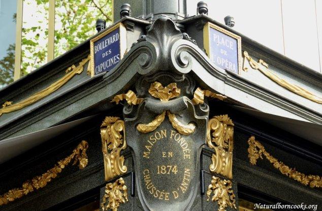 paris_rue