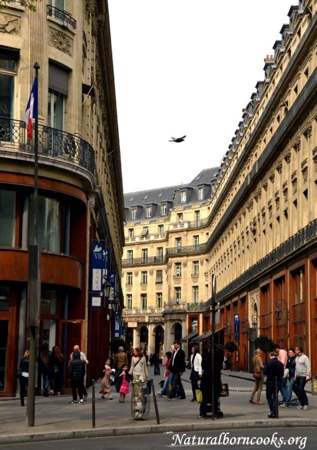 Rue_paris