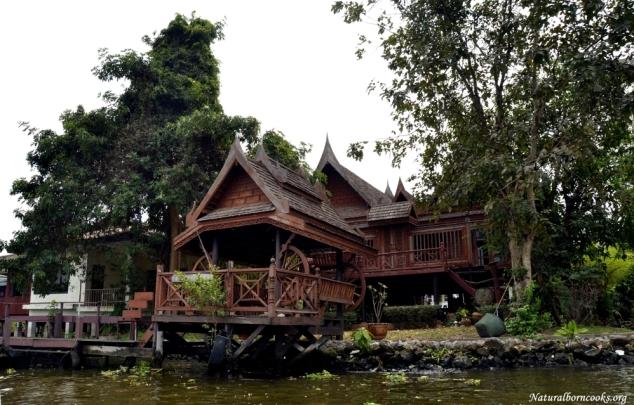 bangkok_chao_phraya