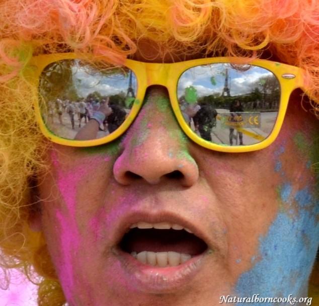 paris_the_color_run
