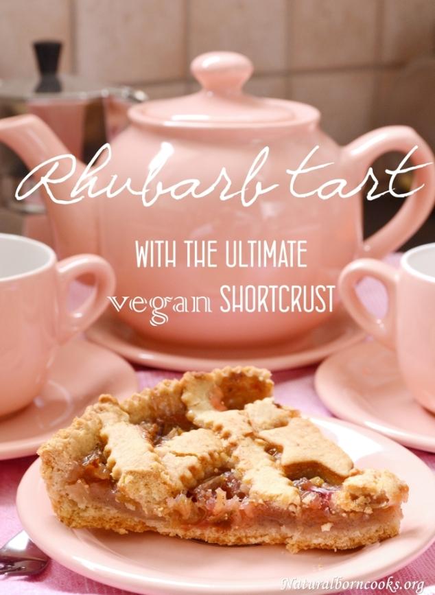 rhubarb_tart