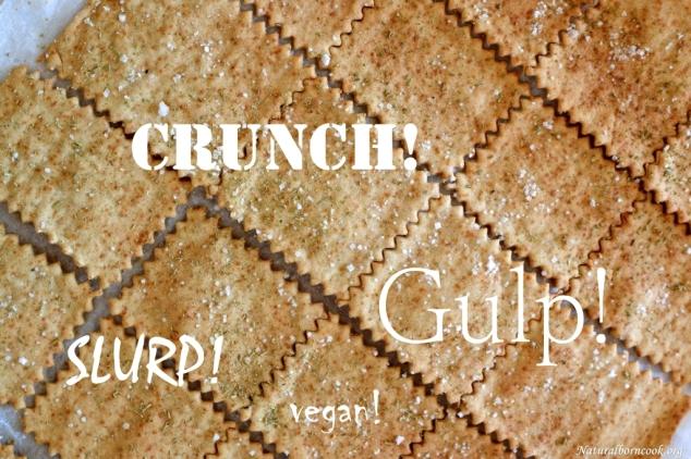 crunchy_vegan_crackers