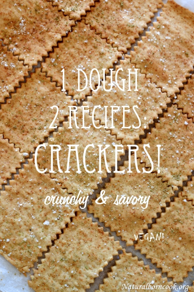 vegan_crunchy_crackers