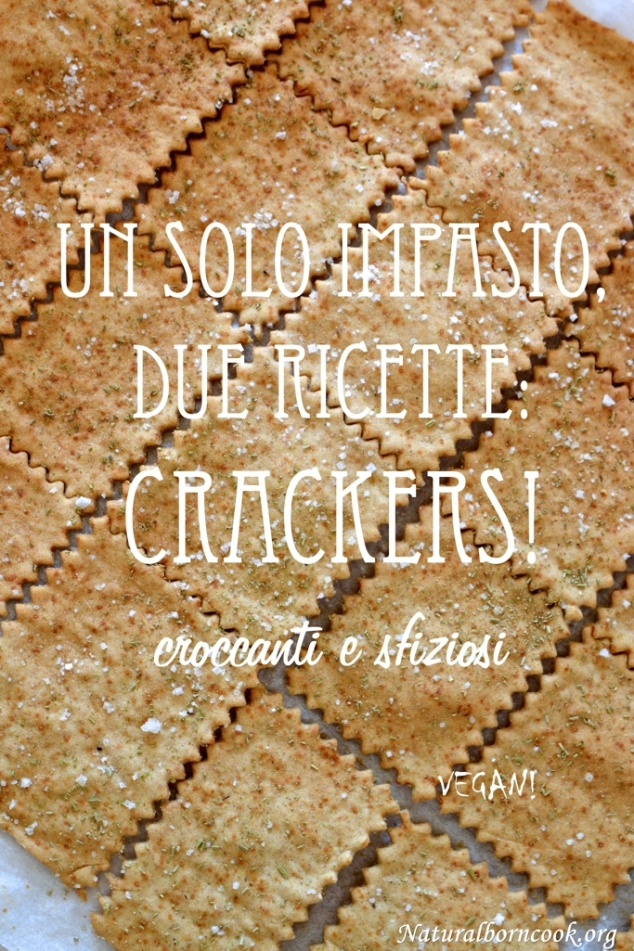vegan_crackers