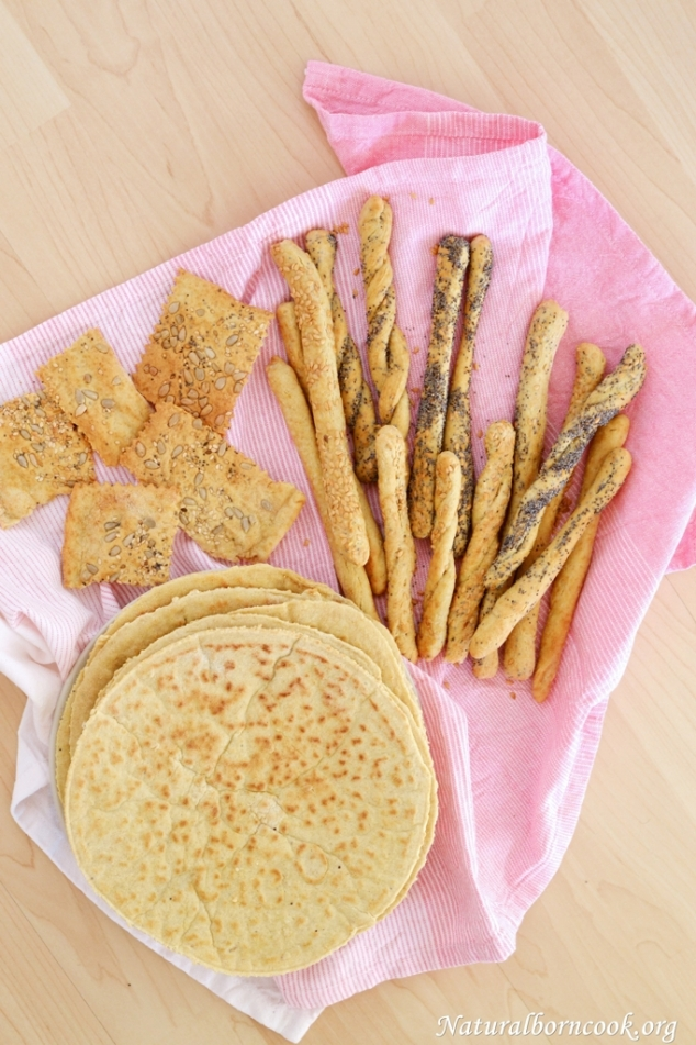 vegan_crackers_wrap_stickbread