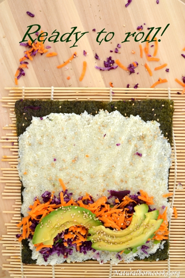 raw_vegan_sushi