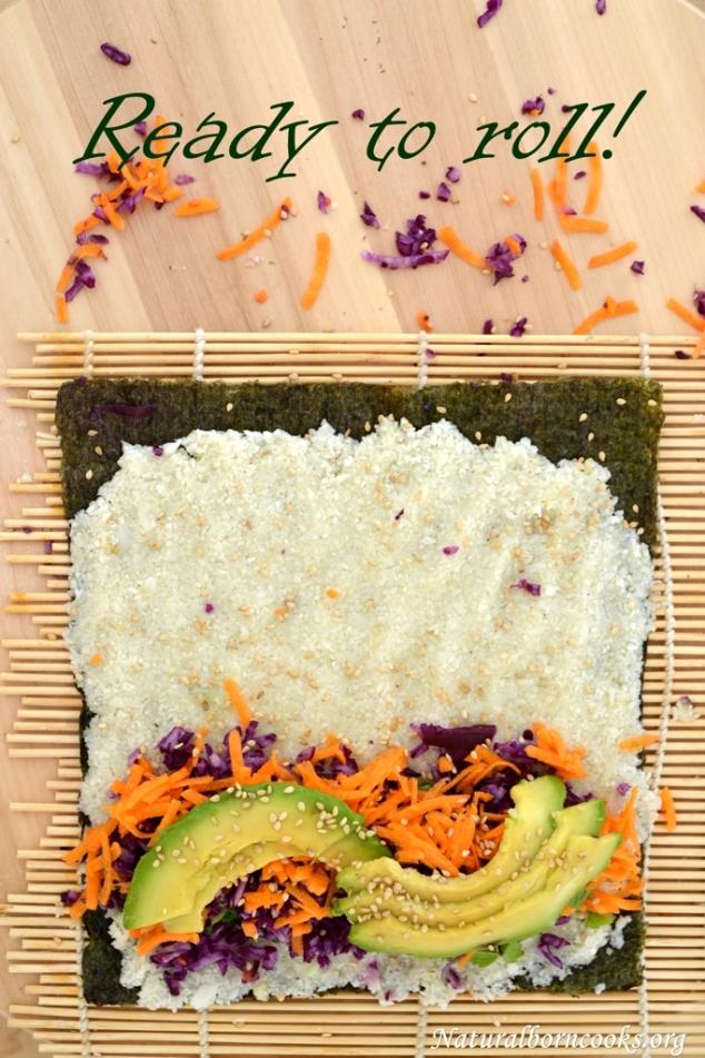 raw_vegan_sushi