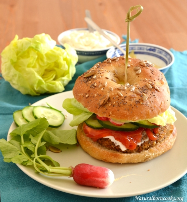 vegan_burger