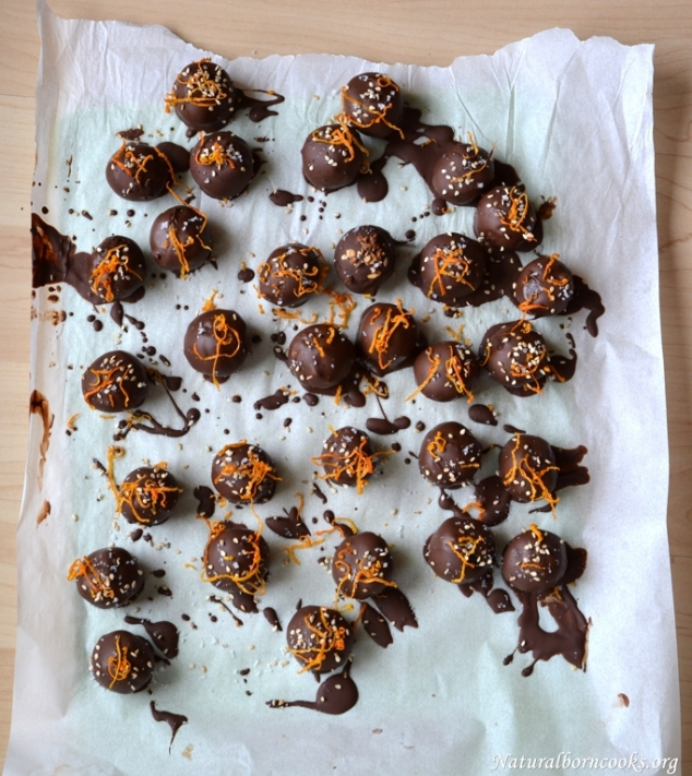 vegan_praline_sugarfree